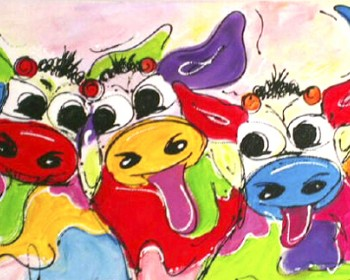 mad-cows-ii-50x150x2